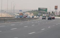 تحويلات مرورية على الطريق الدائري لمدة 20 يوما