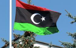 غسان سلامة: آن الأوان ليجتمع الليبيون معا