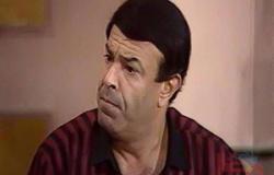 مساكين أهل الفن «8»| نبيل الهجرسي الكوميديان الشاعر الذي هاجم نزار قباني