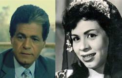 هل دفن حياً ؟ .. هل تزوج الفنانة وداد حمدي ؟ .. ما لا تعرفه عن الراحل «صلاح قابيل»