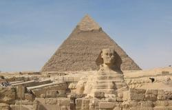حقيقة تصريحات وزيرة الهجرة المصرية حول دعوة الجاليات بالخارج للعمل في وطنهم