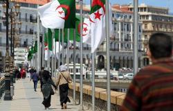 الجزائر تتخذ هذا القرار قبل انتخابات الرئاسة