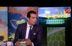 شادي محمد: كل الدعم لمجلس إدارة الاهلي برئاسة محمود الخطيب في هذه الفترة الصعبة