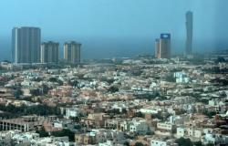 خبير سعودي: روسيا أهم حلفاء المملكة في مجال الطاقة