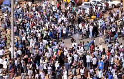 متحدث سابق باسم الرئاسة السودانية يكشف خطط احتواء المظاهرات