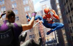 لأول مرة..صناع «Spider-Man» يراهنون على الفيلم بمشاركة «متحول جنسيًا»