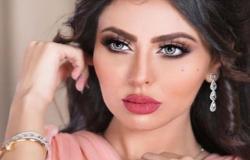 """ما حقيقة صرف """" 35 ألف دينار أردني """" من التلفزيون الأردني لمريم حسين"""