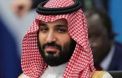 سيناتور بارز: علاقة أمريكا والسعودية لا يمكن أن تتقدم حتى يتم التعامل مع ولي العهد