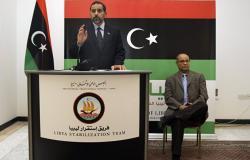 مرشح رئاسي ليبي: اجتماعات مهمة للقبائل لتقرير المصير... ولن نسمح بالوصاية