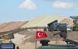 """الدفاع التركية: أنشطتنا في """"إدلب"""" متواصلة بنجاح رغم الاستفزازات"""