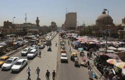 العراق... مرشحة رئاسية سابقة تدعو للنزول إلى الشارع