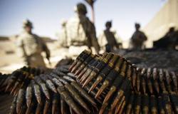 عضو الدفاع والأمن القومي: مهمتنا إجلاء القواعد والقوات الأمريكية من العراق