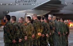 التحالف الدولي ينفي إصابة جنود أمريكيين في تفجير الشدادي شمال شرقي سوريا