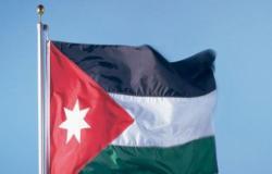 الاردن يسعى مع العراق ومصر لتأسيس سوق عربية مشتركة للكهرباء