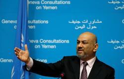 اليمن يكشف عن تغييرات جوهرية... ماذا يحدث في عدن