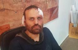 """الجيش الليبي يكشف لـ""""سبوتنيك"""" عن مكان التحقيق مع هشام عشماوي"""