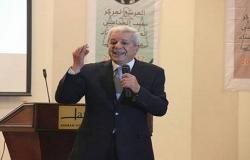 وفد من نقابة المحامين السوريين يبدأ زيارة للأردن .. الخمبس