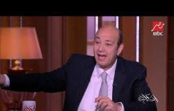 الدكتور سعد الدين الهلالي: رأي فقهي يسمح للأب زيارة بيت طليقته يوميا لرؤية أبناءه