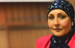 النائبة هالة أبو السعد: تشكيل مجلس إدارة للمشروعات الصغيرة خطوة مهمة