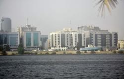 """سيدة سعودية تطالب بإبعاد الرجال عن إحدى الوظائف في """"العاصمة المقدسة"""""""