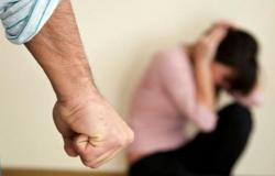 شمول العفو شريطة الاسقاط في جرائم التسبب بالوفاة والضرب المفضي للموت والإيذاء والمشاجرة