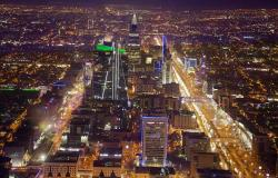 """السعودية تكشف تفاصيل """"المشروع الأضخم""""... مفاجأة 2022"""