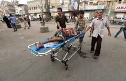 متحدث قوات صنعاء: 289 خرقا في الحديدة خلال 48 ساعة