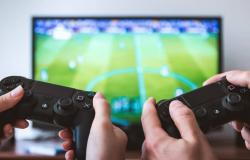 عائدات ألعاب الفيديو تبلغ 43 مليار دولار في 2018 متفوقةً على مبيعات شباك التذاكر…