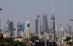 مطار الكويت الدولي يتجه نحو عالم رقمي