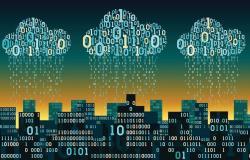 خمسة حلول لتمكين المدن الذكية عبر الحوسبة السحابية