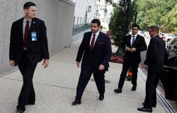 خالد بن سلمان يهاجم الحوثيين...ويقدم طلبا إلى الأمم المتحدة بشأن الهجوم على كبير مراقبي الأمم