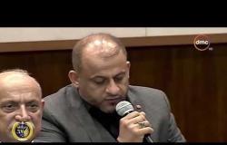 الأخبار - البرلمان العراقي يقر موازنة 2019 بقيمة 133 تريليون دينار