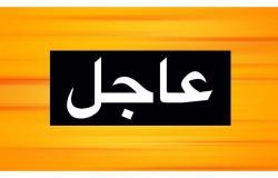 مصرع 10 وإصابة 20 آخرين في حادث تصادم شمالي مصر