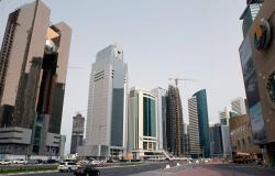 إحراج مسؤول قطري بسؤاله عن سحب الجنسية من إحدى القبائل (فيديو)