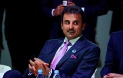 قطر تصدم سلطنة عمان وتوجه دعوة عاجلة لدولة المقاطعة بشأن إيران