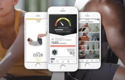 6 تطبيقات تساعدك على ممارسة التمارين الرياضية من المنزل