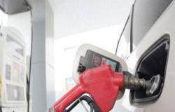 الاردن : الحكومة تقرر تثبيت اسعار المحروقات