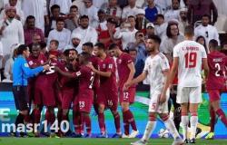 مشاهدة مباراة اليابان وقطر اليوم في نهائي كأس آسيا 2019 بث مباشر