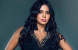 يحمل عنوان أغنية «عمرو دياب».. رانيا يوسف تعلن تغيير اسم مسلسلها