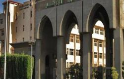 جامعة الأزهر تحيل طالب الفيديو المسئ للأقباط إلى مجلس تأديب