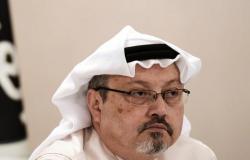 شركة أمنية أمريكية تبرئ محمد بن سلمان من اتهامات CIA بقتل خاشقجي
