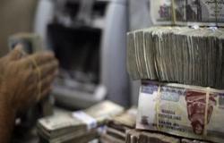 الحبس 5 سنوات وغرامة 50 ألف جنيه عقوبة اللاعبين المتهربين من الضرائب