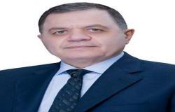 وزير الداخلية يقرر إبعاد ليبيري إلى خارج البلاد لأسباب أمنية