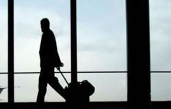 917 مليون دينار إنفاق الأردنيين على السفر في 11 شهرا