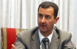 أمير سعودي: جريمة اغتيال جعلت الملك يستدعي الأسد إلى الرياض