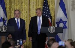 إجراء عسكري جديد يجمع الجيشين الأمريكي والإسرائيلي