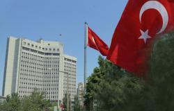 الخارجية التركية: تواجد المتطرفين في إدلب لا يبرر عملية عسكرية شاملة