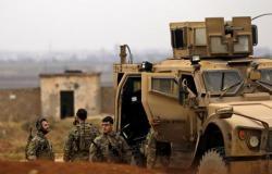 رداً على أردوغان.. أكراد شمال سوريا: دخولهم سيحدث صداما