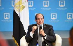 «بكري»: اللجان الإلكترونية لن تقود مصر والسيسي انتشلها من واقع مرير
