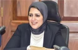 وزيرة الصحة بالبرلمان تكشف عن قانون جديد لقوائم الانتظار